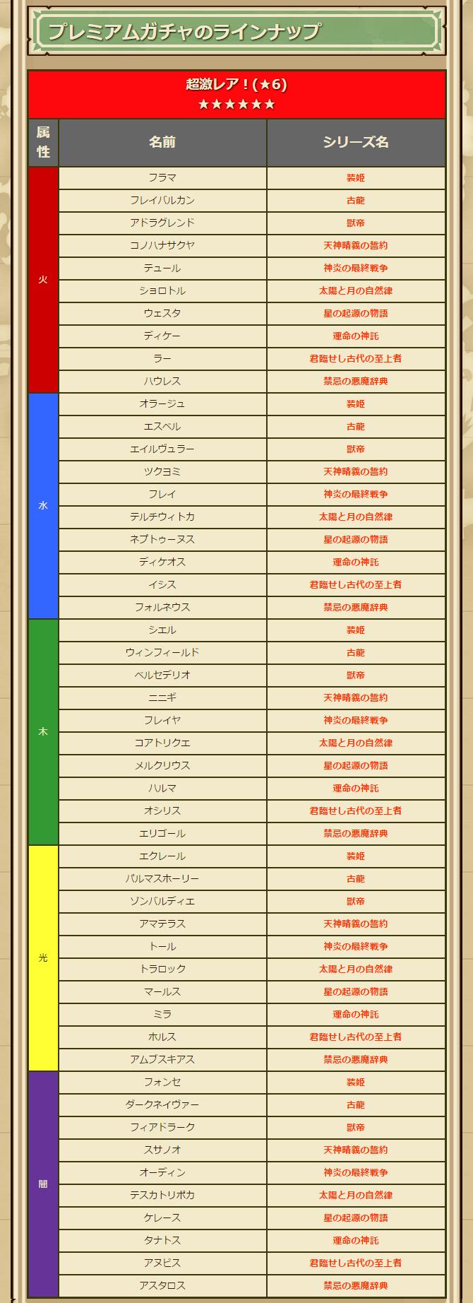 13d6d563-cc6a-4240-8215-3e242b5e7be4